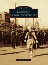 Jackson's North State Street (eBook)