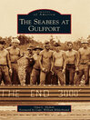 The Seabees at Gulfport (eBook)