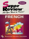 French Super Review (eBook)
