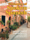 Dictionary of Spoken Spanish (eBook)