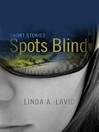 Spots Blind (eBook)