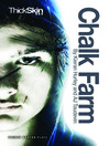 Chalk Farm (eBook)