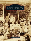 Levy County (eBook)