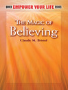 The Magic of Believing (eBook)