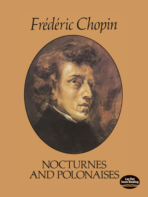Nocturnes and Polonaises (eBook)