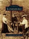 Lunenburg (eBook)