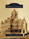 Delta County (eBook)