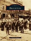 Brockton (eBook)