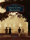 Glen Cove Revisited (eBook)