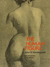 The Human Figure (eBook)