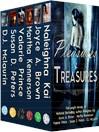 Pleasures & Treasures (eBook)