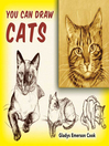 You Can Draw Cats (eBook)