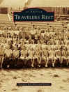 Travelers Rest (eBook)