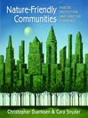 Nature-Friendly Communities (eBook): Habitat Protection and Land Use Planning
