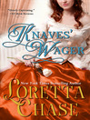 Knaves' Wager (eBook)