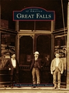 Great Falls (eBook)