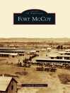Fort McCoy (eBook)