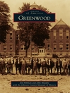Greenwood (eBook)