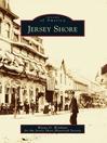 Jersey Shore (eBook)