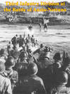 Third Infantry Division at the Battle of Anzio-Nettuno (eBook)