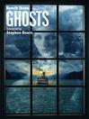 Ghosts (eBook)