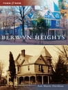 Berwyn Heights (eBook)