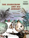 The Scarecrow and His Servant (eBook)