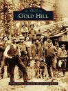 Gold Hill (eBook)