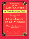 Selections from Don Quixote (eBook): A Dual-Language Book