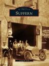 Suffern (eBook)