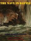 The Navy In Battle (eBook)