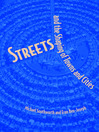 Streets and the Shaping of Towns and Cities (eBook)
