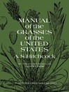 Manual of the Grasses of the United States, Volume 2 (eBook)