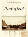 Plainfield (eBook)