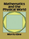 Mathematics and the Physical World (eBook)