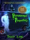 Paranormal Properties (eBook)