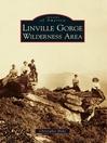 Linville Gorge Wilderness Area (eBook)