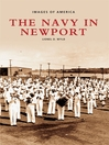 The Navy in Newport (eBook)