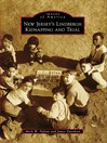 New Jersey's Lindbergh Kidnapping and Trial (eBook)