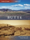 Butte (eBook)