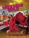 Wah Wah Girls (eBook)