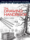 The Drawing Handbook (eBook)