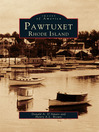 Pawtuxet, Rhode Island (eBook)