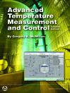 Advanced Temperature Measurement and Control (eBook)