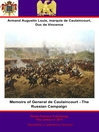 The Russian Campaign (eBook)