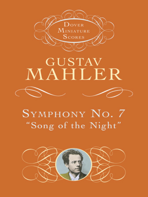 Symphony No. 7 (eBook)