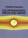 Electromagnetic Fields and Waves (eBook)