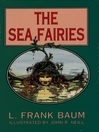 The Sea Fairies (eBook)