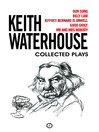 Keith Waterhouse (eBook): Collected Plays