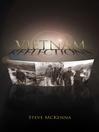 Vietnam Reflections (eBook)